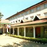 Photo of Ramee Guestline Hotel Bangalore