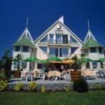 Foto de Hotel Marina Port