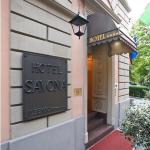 Photo of Hotel Savona