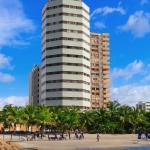 Foto de Hotel Dorado Plaza