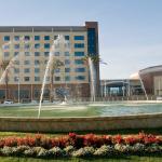 Photo of Sonesta Hotel Concepcion