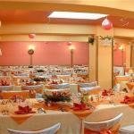 Photo of Hotel Maria