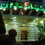 Photo of Hotel Escandon