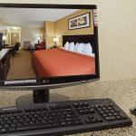 Foto de Country Inn & Suites By Carlson, Homewood, AL