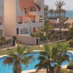 Photo of Apartamentos Paraiso Playa