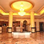 Photo de Al Maha International Hotel