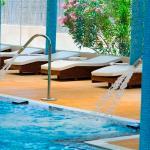 Photo de Vitalclass Lanzarote Sport & Wellness Resort