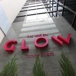 GLOW Trinity Silom Foto