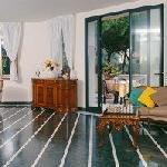 Photo of Hotel da Filie'