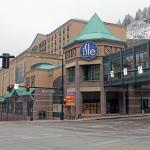Photo de Isle Casino Hotel Black Hawk