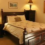 Photo of Topanga Canyon Inn Bed and Breakfast