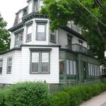 Foto di Fort Place Bed & Breakfast