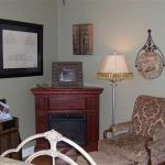 Photo of Miners Repose Bed & Breakfast