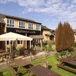 Photo of Premier Inn Cardiff West Hotel