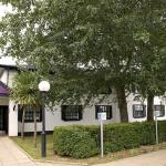 Photo of Premier Inn Cobham Hotel