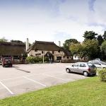 Photo of Premier Inn Bournemouth/Ferndown Hotel