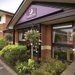 Photo of Premier Inn Coventry East (Binley/A46) Hotel