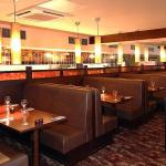 Photo of Premier Inn Torquay Hotel