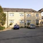 Photo of Premier Inn Stroud Hotel