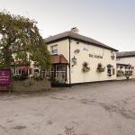 Photo of Premier Inn Knutsford (Mere) Hotel