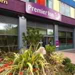 Photo of Premier Inn Leicester City Centre Hotel