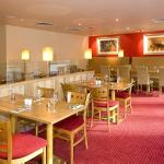 Photo de Premier Inn Leicester City Centre Hotel