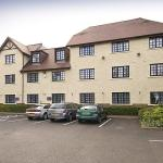 Photo of Premier Inn Birmingham North (Sutton Coldfield) Hotel