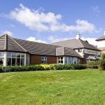 Premier Inn Gillingham Business Park Hotel Foto