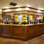 Photo of Premier Inn Cwmbran Hotel