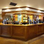 Premier Inn Cwmbran Hotel Foto