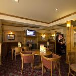 Photo of Premier Inn Dunfermline Hotel