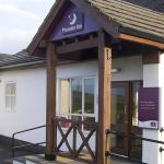 Photo of Premier Inn Whitehaven Hotel