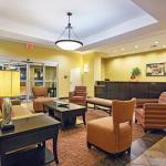 Photo of La Quinta Inn & Suites Dumas