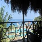 Photo of Negril Escape Resort & Spa