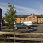 Photo of Premier Inn Newcastle South Hotel