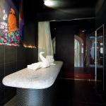 Photo de Dome Hotel & SPA - Relais & Chateaux