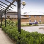 Photo of Premier Inn Bracknell Central Hotel