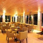 Photo of Koukounaria Hotel