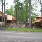 Photo of White Oak Lodge & Resort
