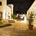 Photo of Masseria Quis Ut Deus