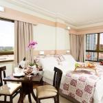 Del Canto Hotel Foto