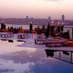Sozbir Royal Residence Hotel Foto