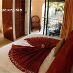 Photo of BRIC Hotel & Spa