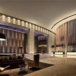 Photo of Crowne Plaza Huizhou