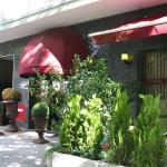 Hotel Artim Foto
