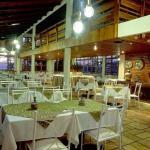 Mariadomar Restaurant