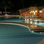 Billede af Karapitangui Praia Hotel