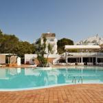 Foto de ILUNION Menorca