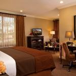 Photo de Ayres Hotel & Spa Moreno Valley