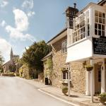 Photo of The Acorn Inn